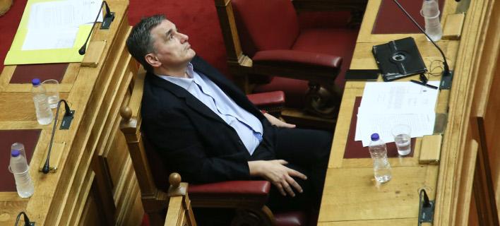 Φωτογραφία αρχείου: Intimenews/ΤΖΑΜΑΡΟΣ ΠΑΝΑΓΙΩΤΗΣ