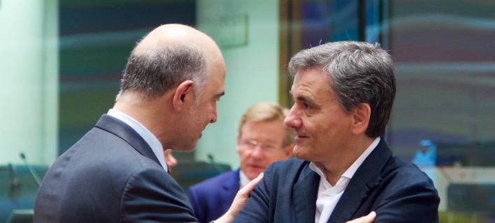 Φωτογραφία αρχείου: EUROGROUP