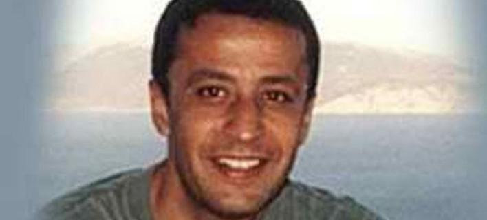 Υπόθεση υποκλοπών: Δολοφονία όχι αυτοκτονία ο θάνατος Τσαλικίδη