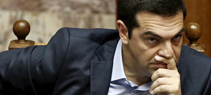 Αποτέλεσμα εικόνας για tsipras skeptikos