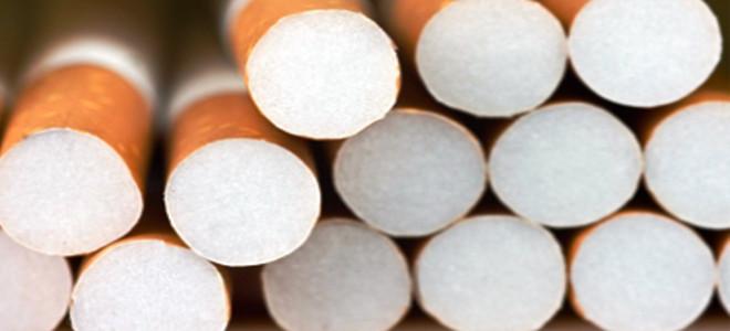 Το νέο σχέδιο της ΕΕ κατά του καπνίσματος - Ποια τσιγάρα απαγορεύονται, όλες οι αλλαγές στα πακέτα