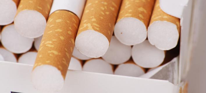 Οργιάζει το εμπόριο παράνομων τσιγάρων στην Ελλάδα -Ποιες μάρκες κάνουν θραύση... λαθραία [λίστα]