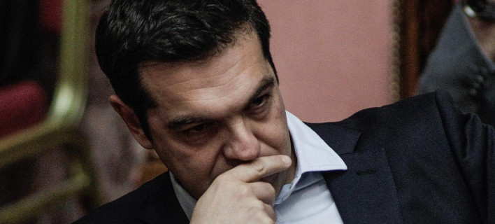 FAZ: Το τελευταίο που χρειάζεται τώρα η Ελλάδα είναι πρόωρες εκλογές -Θα παραλύσουν τη χώρα για μήνες