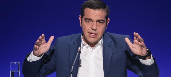 Οι δανειστές ξανάρχονται -Η εποπτεία, οι παροχές Τσίπρα και τα σενάρια για εκλογές τον Μάιο