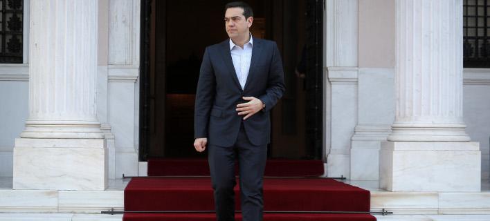 Φωτογραφία: IntimeNews/ΜΠΑΛΤΑΣ ΚΩΣΤΑΣ