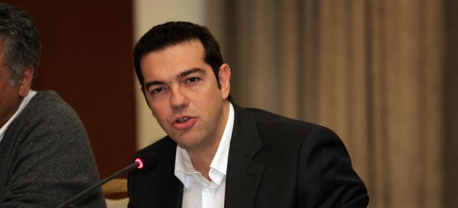 Γιατί επιτίθεται στους «καναλάρχες» ο ΣΥΡΙΖΑ- Πού ποντάρει, τι περιμένει