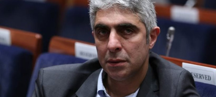 Τα νέα ονόματα στις λίστες του ΣΥΡΙΖΑ -Η έκπληξη με τον εξάδελφο του πρωθυπουργού