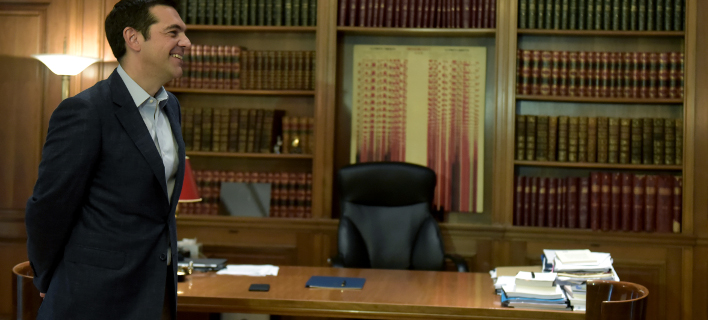 «Ερχεται» την ερχόμενη εβδομάδα το νομοσχέδιο για εργασιακά -Τι αφορά