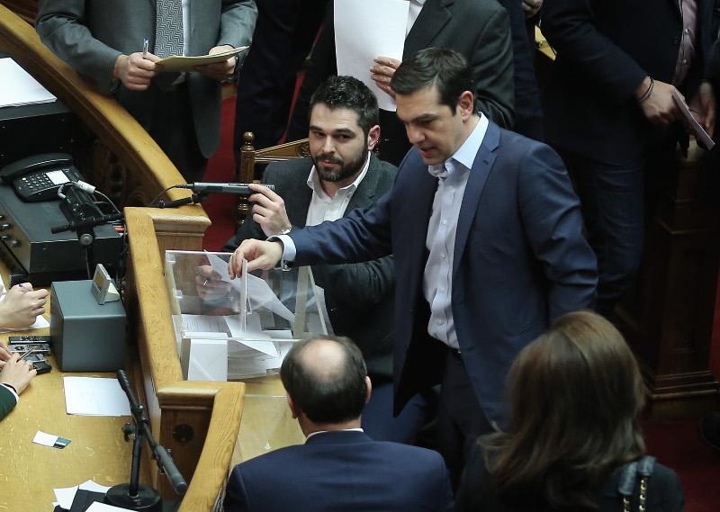 tsipras proanakritiki