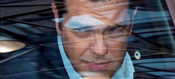 Τι κερδίζει και τι χάνει ο Τσίπρας - Πού έκανε πίσω και πού οι εταίροι