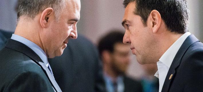 Τσίπρας: Το προσφυγικό ήταν η αιτία της επίσκεψης του Ερντογάν στην Ελλάδα / Ιntimenews