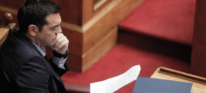 Politico: Οι 6 σκληροπυρηνικοί υποστηρικτές του Μαδούρο στην Ευρώπη -Ο Τσίπρας ανάμεσά τους    Πηγή: Politico: Οι 6 σκληροπυρηνικοί υποστηρικτές του Μαδούρο στην Ευρώπη -Ο Τσίπρας ανάμεσά τους | iefimerida.gr