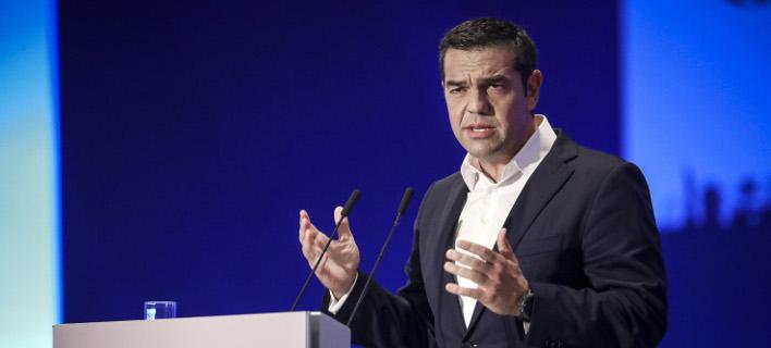 Πακέτο «ακορντεόν» από Τσίπρα: Κόστος 750 εκατ. για το 2019, 8 δισ. ως το 2022 -Τα πάνω κάτω στον ΕΝΦΙΑ