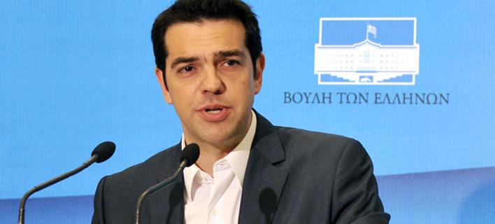 Ο αγώνας δρόμου του Τσίπρα να πείσει τις αγορές - Ο Ιταλικός Τύπος για τις πολιτικές εξελίξεις στην Ελλάδα