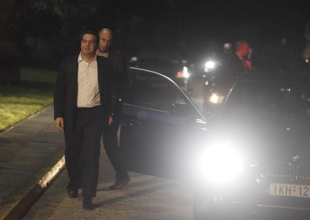 tsipras ert1