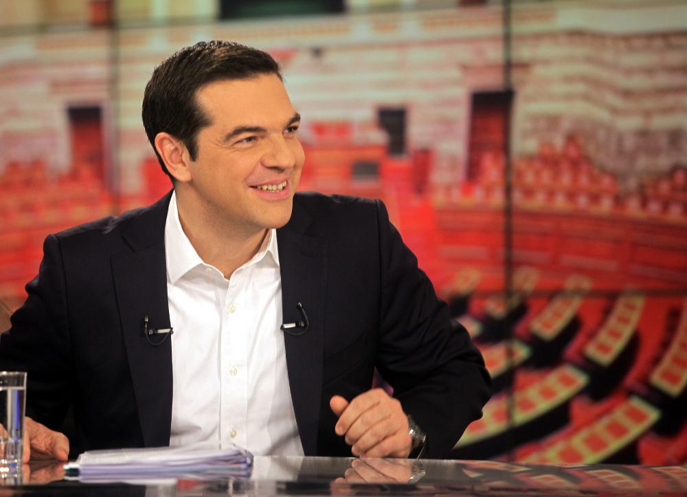 tsipras ert2
