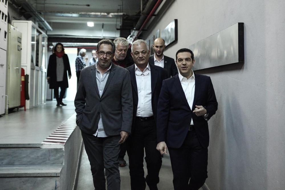 tsipras ert22