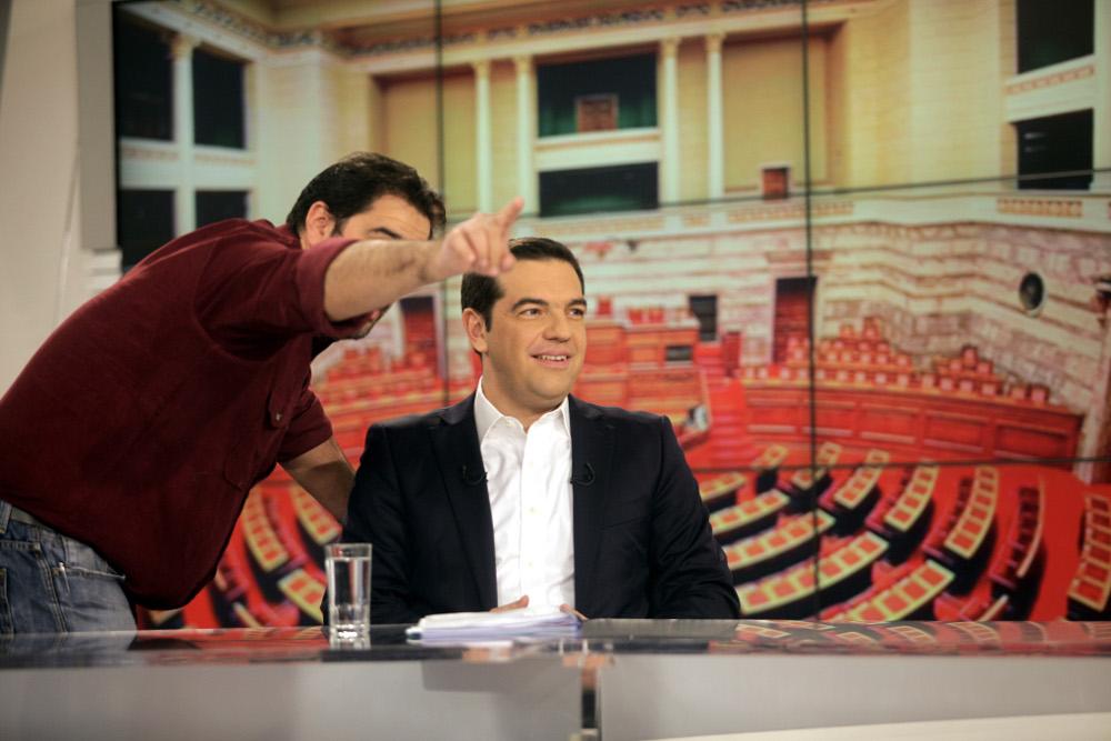 tsipras ert4
