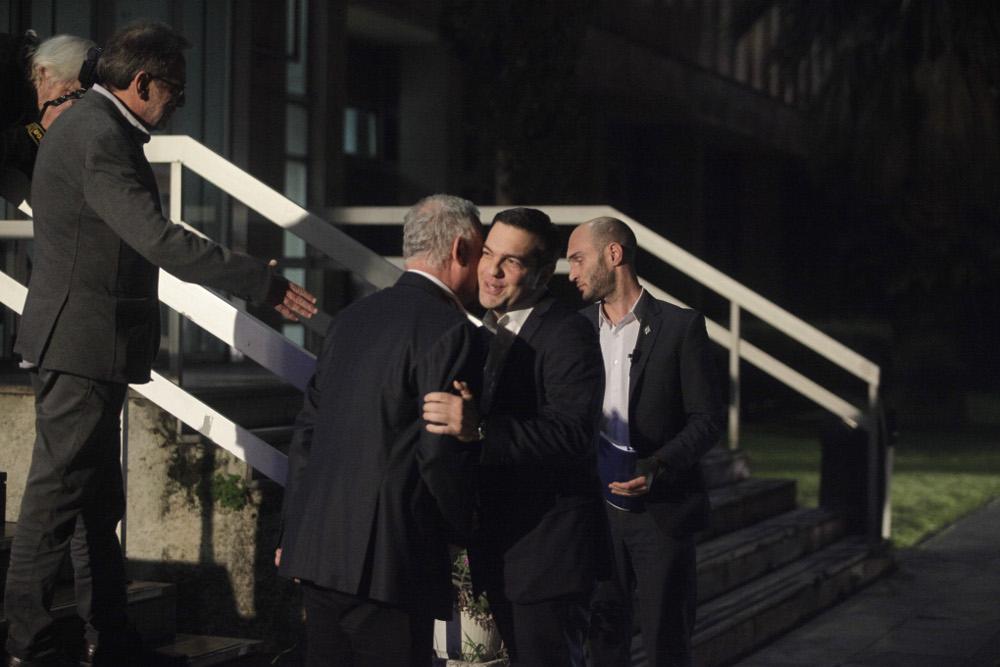 tsipras ert5