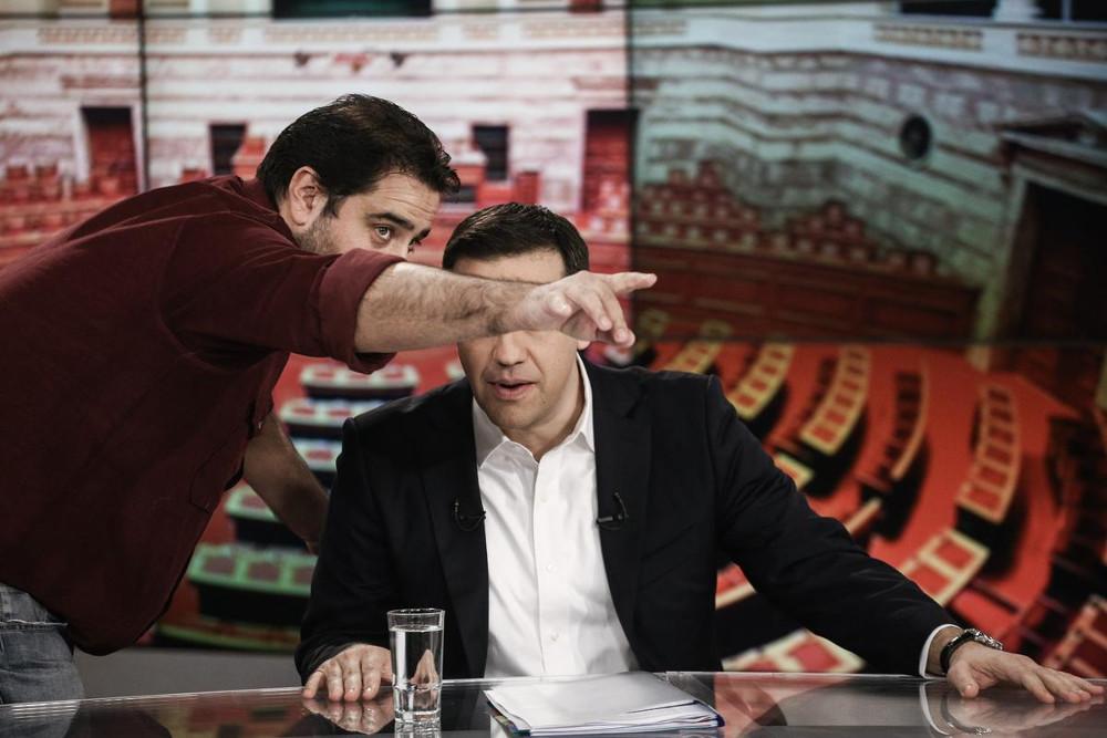 tsipras ert55