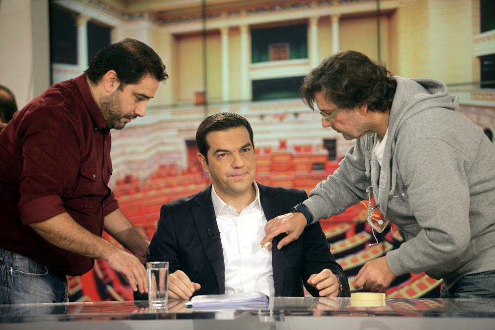 tsipras ert6