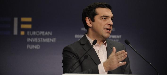 Μήνυμα Τσίπρα στο 19ο ετήσιο Invest in Greece: «Η Ελλάδα έχει επανέλθει, σας καλώ να επενδύσετε»