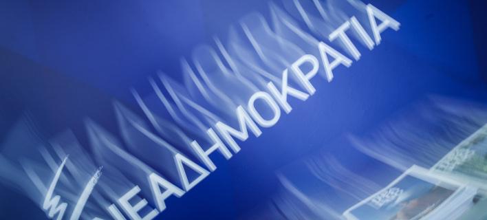 ΝΔ για την ομιλία Τσίπρα: Επιμένει για καθαρή έξοδο -Τον διαψεύδουν οι βουλευτές του