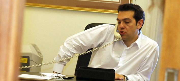 Ο Τσίπρας σκέφτεται την ρωσική πρόταση να μπει η Ελλάδα στα BRICS