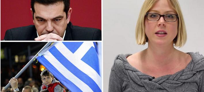 Focus: Ο Τσίπρας είναι ο μεγάλος χαμένος -Οι Ελληνες θα τον εγκαταλείψουν πολύ σύντομα [εικόνες]