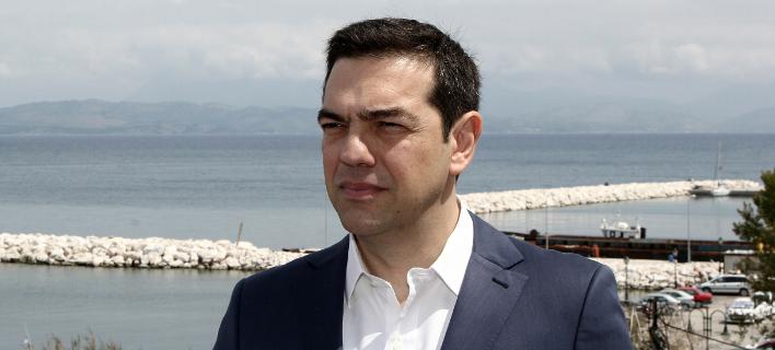 Τα «πόθεν έσχες» των πολιτικών αρχηγών -Τι δηλώνουν Τσίπρας, Μητσοτάκης, Γεννηματά, Μιχαλολιάκος, Καμμένος, Θεοδωράκης και Λεβέντης