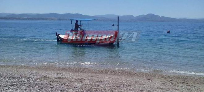 Φωτογραφία: tempo24.gr