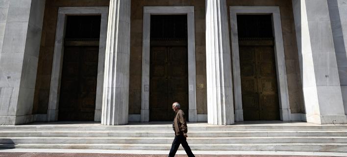 Σε χαμηλό 12ετίας οι αποδόσεις των 10ετών ελληνικών ομολόγων -Ενισχύεται η αισιοδοξία των επενδυτών
