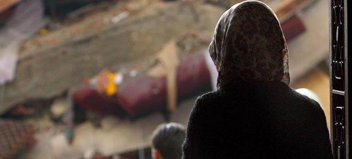 Τουρκία: 30,5 εκατομμύρια πολίτες δεν μπορούν να ζήσουν χωρίς οικονομική βοήθεια