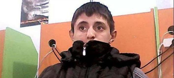 Βίντεο-σοκ: Τούρκος αστυνομικός εκτελεί 16χρονο καταμεσής του δρόμου [βίντεο]
