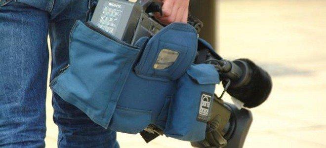 Οι δημοσιογράφοι απαντούν στη ΧΑ: Οι σφαίρες των νεοναζιστών δεν τρομάζουν τον Τ