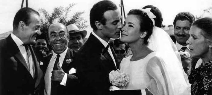 Πουλήθηκε σε εφοπλιστή το αρχοντικό της ταινίας «Τζένη Τζένη» -Εναντι 3,5 εκατ. ευρώ [εικόνες]