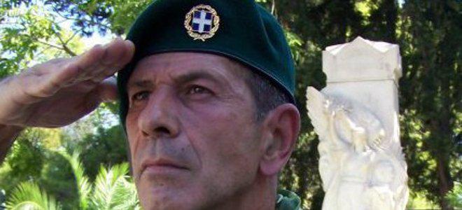 Επιμένουν οι έφεδροι της ΚΕΕΔ για νέο «πραξικόπημα» – Καλούν σε συγκέντρωση στο