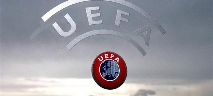 Ψάχνει βαθμούς η Ελλάδα - Τσεχία και Τουρκία οι άμεσοι στόχοι στην κατάταξη της UEFA