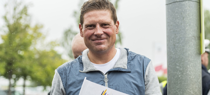 Ο Γιαν Ούλριχ (Φωτογραφία: AP/ Guido Kirchner)
