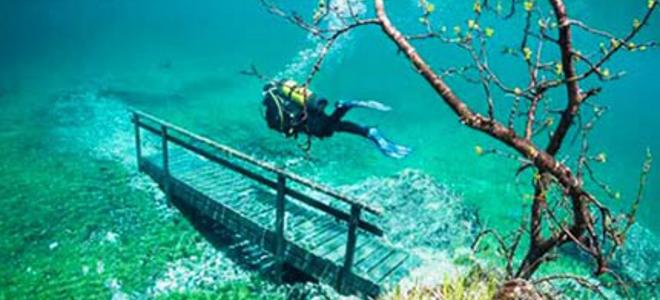 Αποτέλεσμα εικόνας για υποβρυχιο παρκο αυστρια