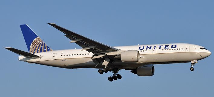 Μεθυσμένοι πιλότοι συνελήφθησαν λίγο πριν από την απογείωση!