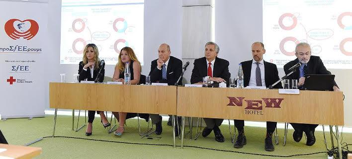 Εκδίωξη των κλινικών μελετών και αποεπένδυση από τη φαρμακοβιομηχανία επιφέρουν τα νέα μέτρα