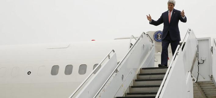(φωτογραφία: Reuters)