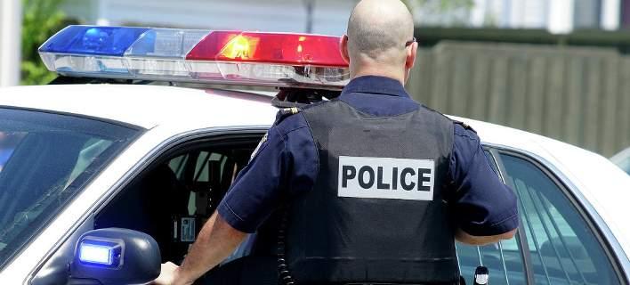 ΗΠΑ: Αμοιβή 50.000 δολάρια για πληροφορίες σχετικά με τα πακέτα-βόμβες στο Οστιν