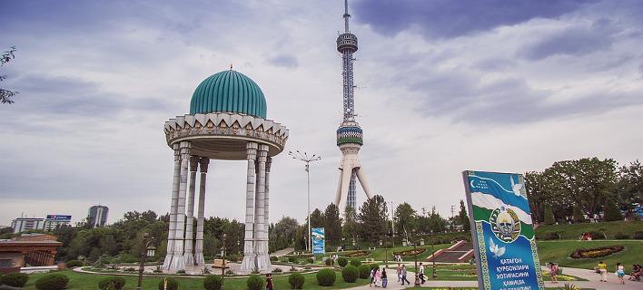 Ουζμπέκοι εμπλέκονται σε πολλές τρομοκρατικές επιθέσεις, φωτογραφία: pixabay.com