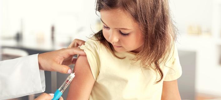 Εφοδιάζονται με αντιγριπικά εμβόλια τα φαρμακεία- 24.000 θα είναι διαθέσιμα την ερχόμενη εβδομάδα