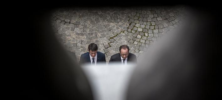 Φωτογραφία: AP