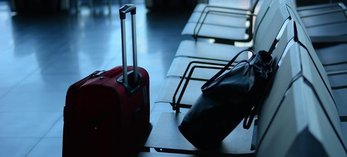 Εκτός συνόρων είναι έτοιμοι να μετακινηθούν για ένα καλύτερο μέλλον έξι στους δέκα Θεσσαλονικείς/Φωτογραφία: Pixabay