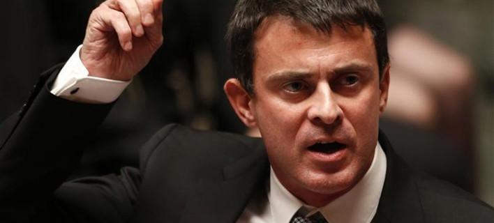 Η Γαλλία σε άλλη γραμμή: Η ΕΚΤ δεν μπορεί να διακόψει τη χρηματοδότηση -Η Ελλάδα να γυρίσει στις διαπραγματεύσεις