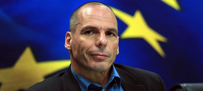 Βαρουφάκης: Στην συμφωνία του Ιουνίου εργασιακό και συντάξεις